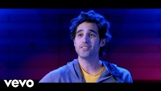 Watch Joshua Radin Closer video
