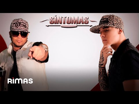 SINTOMAS Remix - Opi Ft Kevin Roldan (Prod.By Duran The Coach)