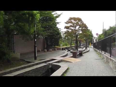 Akb48倉持明日香h.b作戦 :: VideoLike
