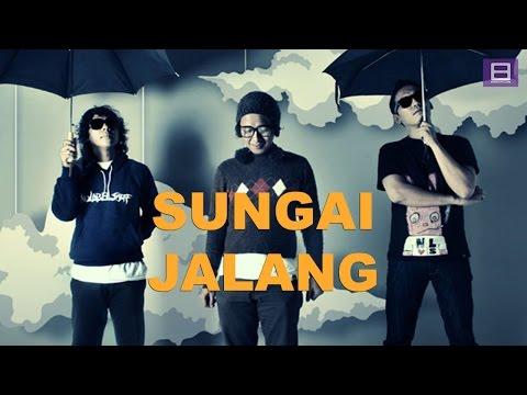 download lagu Sungai - Jalang Efek Rumah Kaca Cover gratis