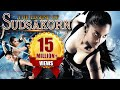 The Legend of Sudsakorn (2017) Latest Full Hindi Dubbed Movie   Charlie   Action Hollywood Movie