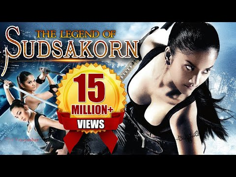 New Full Length Hollywood Action Movie Dubbed In Hindi