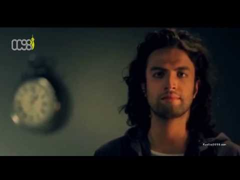 Benyamin Bahadori - Hafte Eshgh video