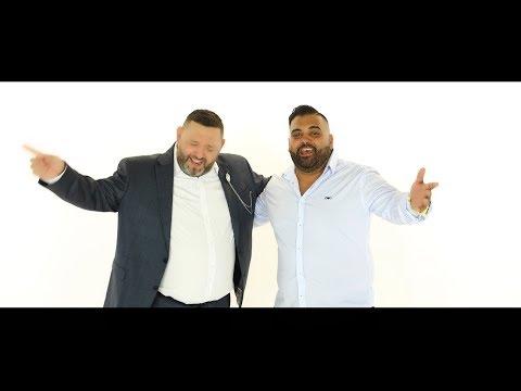 Dado Kincsó & Rokkó - Felveszed a kalapodat- Official ZGStudio video