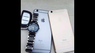 COMO GANHAR IPHONE - 10 MELHORES SITES PARA GANHAR UM SMARTPHONE