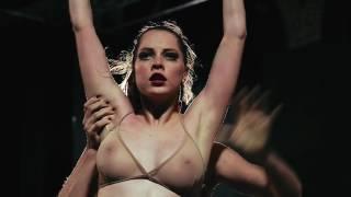 SEXXX il nuovo film di DAVIDE FERRARIO solo il 4 e il 5 luglio al cinema (clip 6)