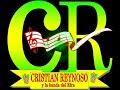 CRISTIAN REYNOSO y LA BANDA DEL EFRA