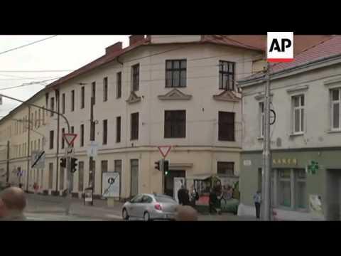 Eurozone hopes hinge on Slovakia, debate over EU bailout fund, analyst