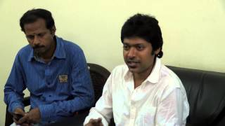 Thadaiyara Thaakka - Thadaiyara Thaakka, Director Magizh Thirumeni announced his upcoming movie -Red Pix