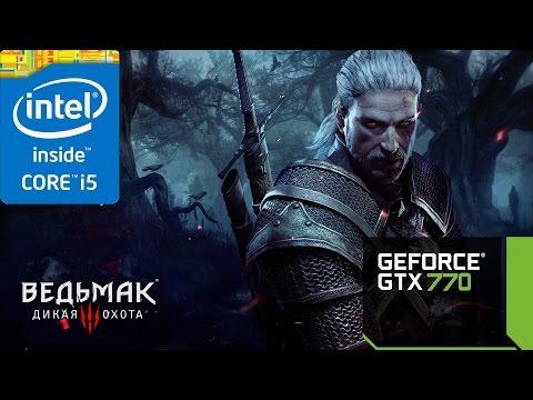 NVIDIA дурит пользователей (пример GTX 770)