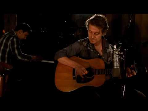 Blue Rodeo - One Light Left In Heaven