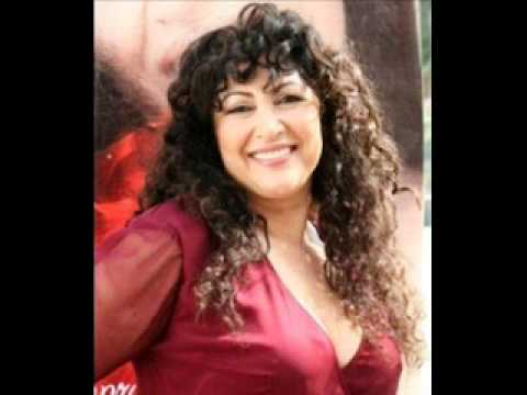 Amanda Miguel en Argentina. Entrevista  con Radio del Buen Ayre