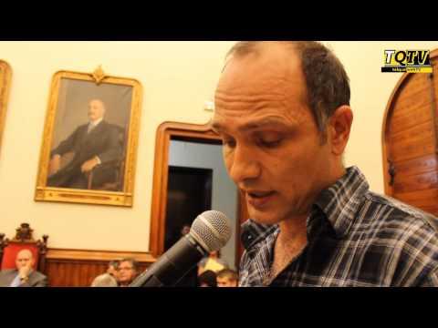 La XSP de Terrassa demana respostes a l'Ajuntament davant l'emergència habitacional