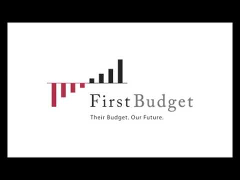 Discussion of First Budget launch on New Hampshire Public Radio