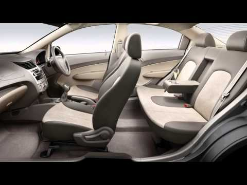 Nuevo Chevrolet Sail 2014