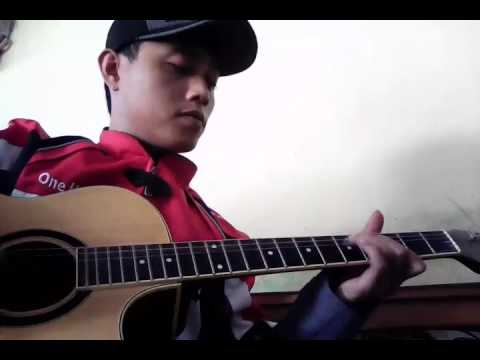 Cover Lagu Si Bolang