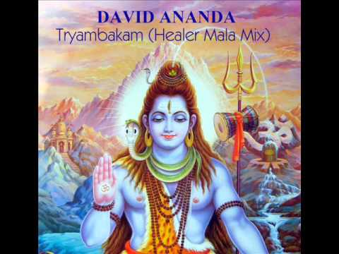 Tryambakam (healer 12 Mala Mix) video