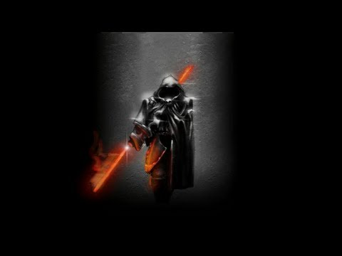 SWTOR: Back to Life - Deception Assassin Montage
