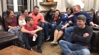 Bringing Up Bates – Bates Family Live – Episode 803