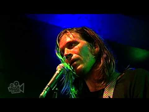 Evan Dando - Bit Part (Live in Sydney)