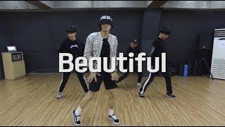 Beautiful - Bazzi | 5ssang Choreography