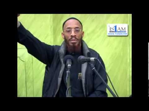 Strangers Ghurabah   Khalid Yasin   Khutbah [full] video