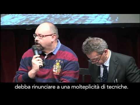 Carlos Ruiz Zafón racconta la sua passione per la musica
