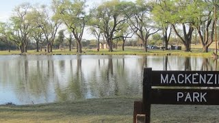 Top 13 Tourist Attractions in Lubbock - Travel Texas