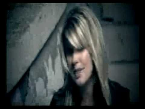 Natalie Grant – I Will Not Be Moved