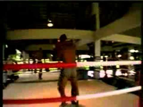 National.Geographic.Muay.Thai.-.A.Fighting.Chance.u-f.Jarfi.public 1/5.flv
