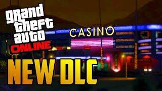 [LIVE GTA5 FR] DLC CASINO GTA5 DISPO AUJOURD'HUI ! DUO DE CHOC Détente ! MISTY_JIM (23/07)