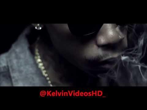 MC Daleste e MC Yoshi - Deixa eu ir ♫♪  (Webclipe) Música Nova 2013.
