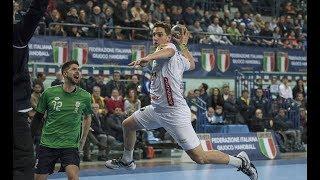 Coppa Italia 2018 | Semifinali