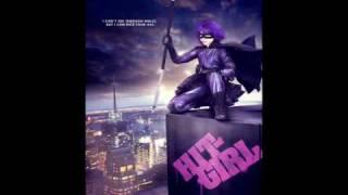 Download Kick Ass OST Hit Girl Theme Banana Splits 3Gp Mp4