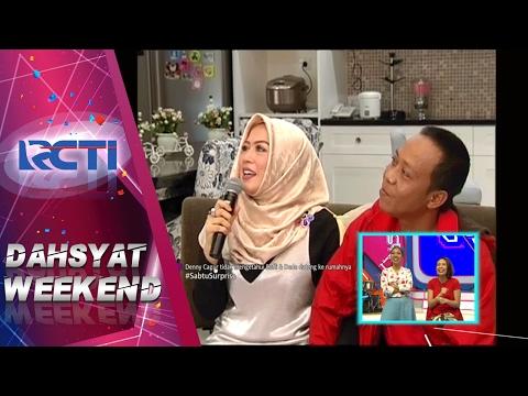 download lagu Raffi Dan Dede Seneng Banget Renang Di Kolam Lelenya Denny Dahsyat 11 Feb 2017 gratis