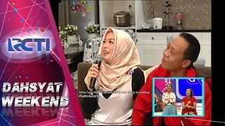 download lagu Raffi Dan Dede Seneng Banget Renang Di Kolam Lelenya gratis
