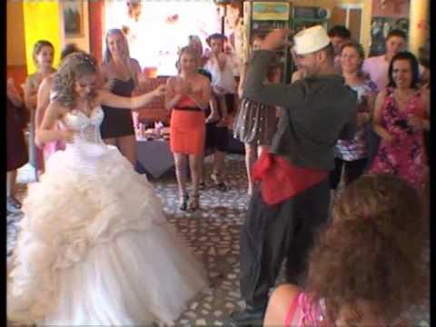 humor ne dasmat shqiptare