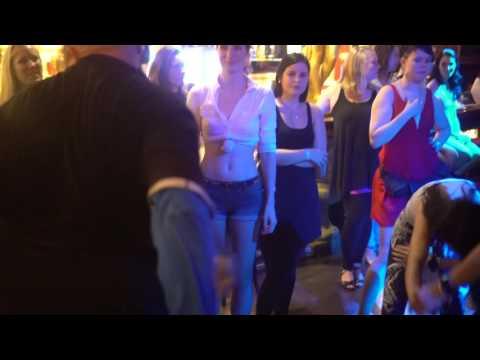00259 DIZC2016 AfterParty Johny & Rapahel ~ video by Zouk Soul