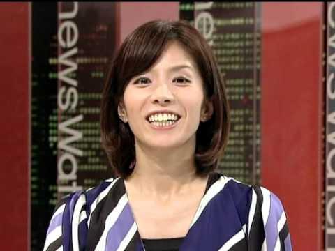 廣瀬智美の画像 p1_4