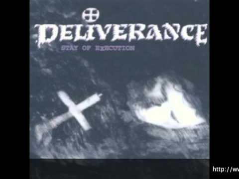 Deliverance - Entombed