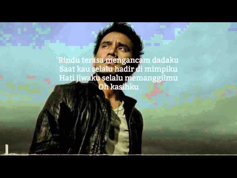 download lagu Judika - Sampai Kau Jadi Milikku gratis