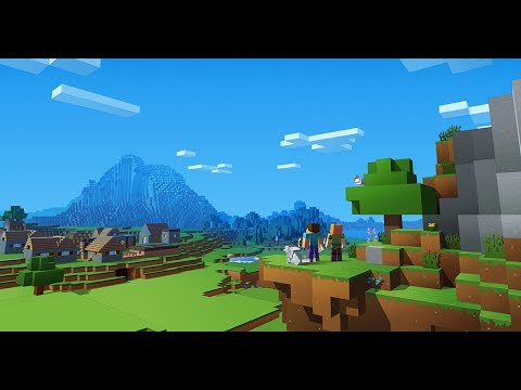 Descargar Minecraft para pc de bajos requisitos