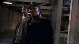 Dr. Dre Video - Dr Dre ft Snoop Dogg - F**K Wit Dre Day 2009 HD