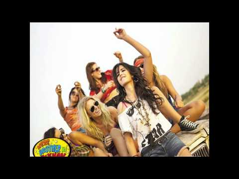 Dhunki Full  Song (HD) - Mere Brother ki Dulhan - Katrina Kaif...