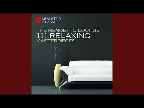 Download Piano Concerto No 14 in EFlat Major K 449 II Andantino