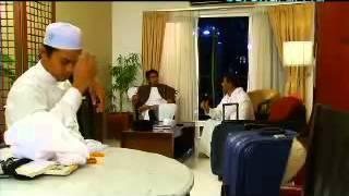 Haji Tak Mabrur - Tv3 - Cerekarama
