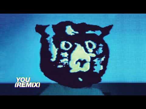 Download R.E.M. - You Monster, Remixed Mp4 baru