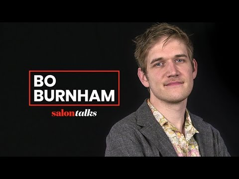 """Why Bo Burnham Refused To Soften Language In R-rated """"Eighth Grade"""""""