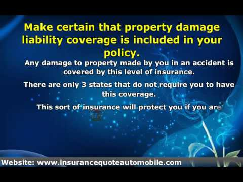 Average Ways To Save Above Average Amounts On Auto Insurance