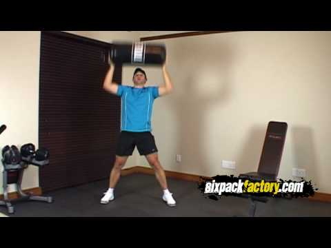 Belly Punching Videos | Belly Punching Video Search | Belly Punching ...